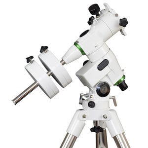 Skywatcher Telescopio AC 150/1200 EvoStar EQ5