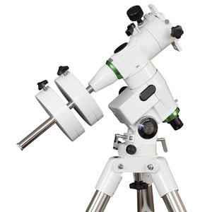 Télescope Skywatcher N 200/1000 Explorer 200P EQ5