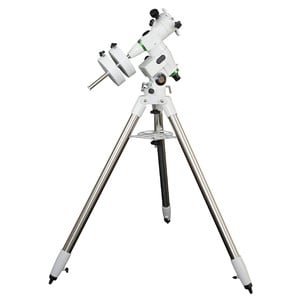 Skywatcher Mount EQ5