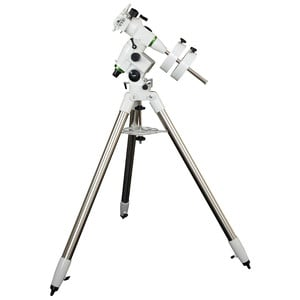 Skywatcher Montatura EQ5