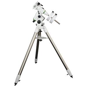 Skywatcher Montierung NEQ-5