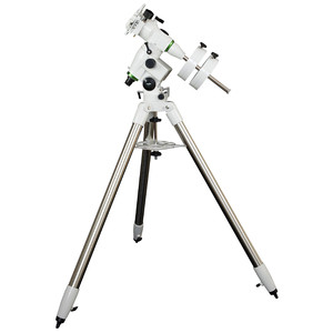 Skywatcher Mount NEQ-5