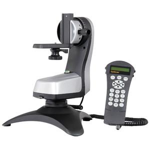Skywatcher Mount AZ Merlin SynScan GoTo + Table Tripod