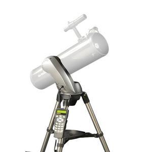 Skywatcher Montura AZ SynScan GoTo