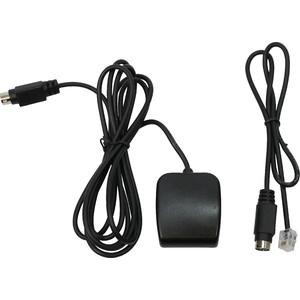 Skywatcher GPS Mouse for V.3 Handset