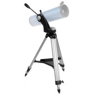 Skywatcher Montierung AZ-4 + Aluminium Stativ