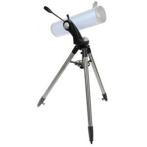 Skywatcher Montierung AZ-4 + Stahlstativ