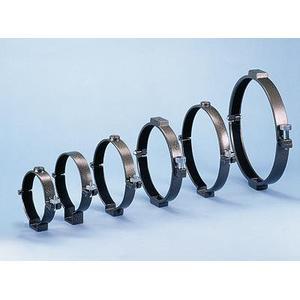 Skywatcher 90mm Tube Ring Set