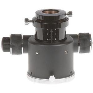 "Skywatcher Focuser 2"", met dual-speed, voor SC-telescoop"