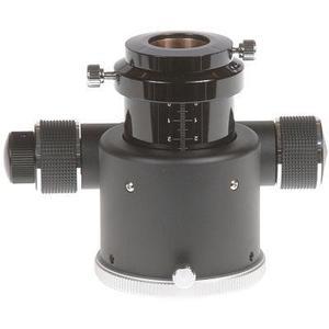 "Skywatcher Schmidt Cassegrain Dual-Speed 2"" Focuser for SCT Telescopes"