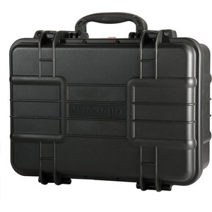 Vanguard Supreme 40F valigia di trasporto