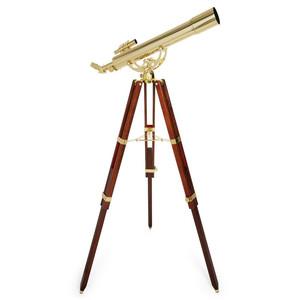 Celestron Telescopio- Ottone MT 80/800 32x Ambassador