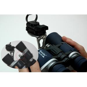 Farpoint Montageschraube Far-Sight für Porro-Ferngläser