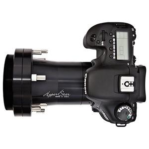 Starizona HyperStar for Celestron C8 v4