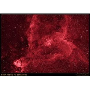 Starizona HyperStar pour Celestron C925