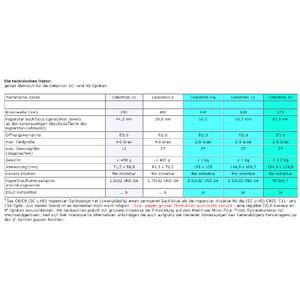 Starizona Hyperstar Celestron 9.25 v4