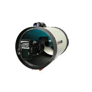 Starizona Hyperstar für Celestron C1100 v4 mit Filterschublade