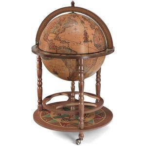 Zoffoli Bar globe Calipso 50cm