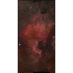 Starizona Hyperstar für Celestron EdgeHD 1400 v3