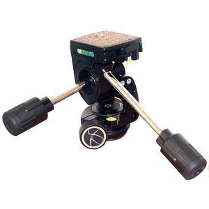 Triton 3-way-panheads PH 36 tripod pan head
