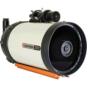 Celestron Schmidt-Cassegrain telescope EdgeHD-SC 203/2032 OTA