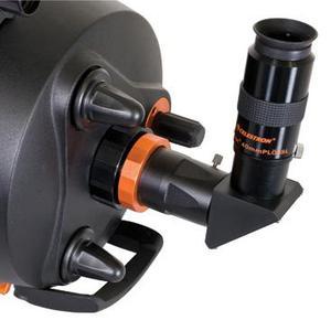 Celestron Schmidt-Cassegrain Teleskop SC 356/3910 EdgeHD 1400 OTA