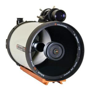Celestron Telescopio Schmidt-Cassegrain EdgeHD-SC 203/2032 OTA
