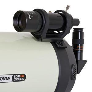 Celestron Telescopio Schmidt-Cassegrain SC 356/3910 EdgeHD 1400 OTA