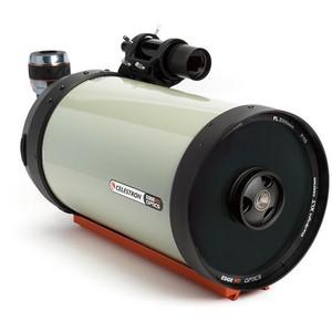 Celestron Schmidt-Cassegrain Teleskop SC 235/2350 EdgeHD 925 OTA