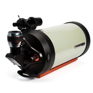 Celestron Telescopio Schmidt-Cassegrain SC 235/2350 EdgeHD 925 OTA