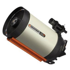 Celestron Schmidt-Cassegrain telescope SC 279/2800 EdgeHD 1100 OTA
