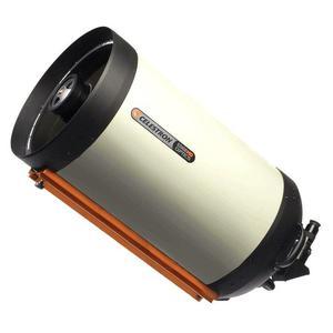 Télescope Schmidt-Cassegrain  Celestron SC 356/3910 EdgeHD 1400 OTA