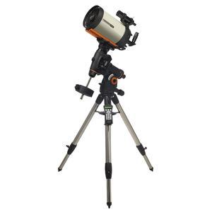 Celestron Schmidt-Cassegrain Teleskop EdgeHD-SC 235/2350 CGEM 925 GoTo