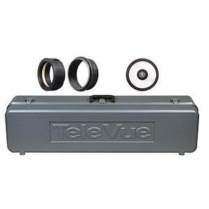 TeleVue Apochromatischer Refraktor AP 127/660 TVNP127is OTA