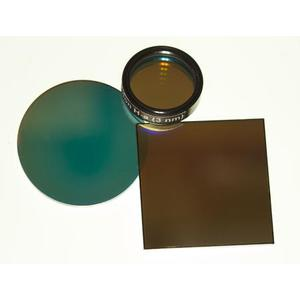 Astrodon High performance 50mm SII 3 nm narrowband filter, unmounted