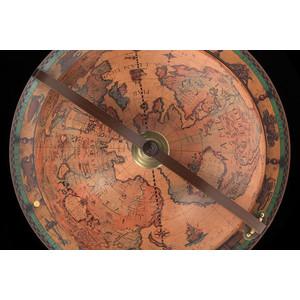 Zoffoli Globo Atlas 50cm