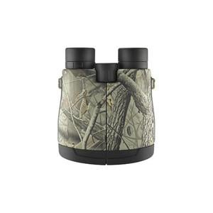 Eschenbach Binoculars Bison 8x42 B