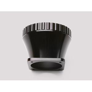 William Optics STL-1100 adattatore per spianatore di campo FLT