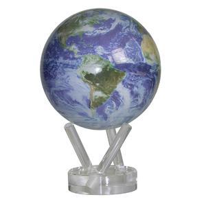 Mini-globe Magic Floater FU1101 12cm