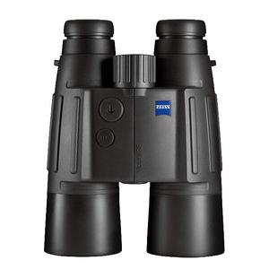 ZEISS Fernglas Victory 10x56 T* RF