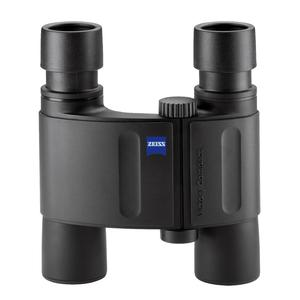 ZEISS Fernglas Victory Compact 10x25 T*