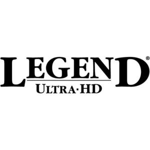 Bushnell Binoclu Legend Ultra HD 8x42