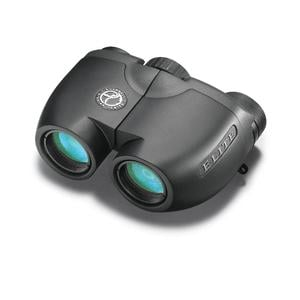 Bushnell Fernglas Elite Compact Rainguard 7x26