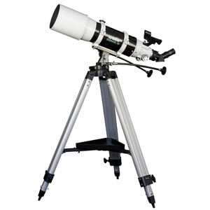 Skywatcher Teleskop AC 120/600 StarTravel BD AZ-3