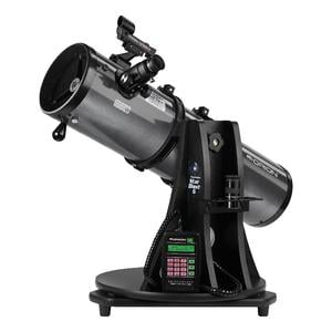Télescope Dobson Orion N 150/750 StarBlast 6 IntelliScope DOB