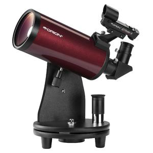 Télescope Dobson Orion MC 90/1250 Starmax DOB