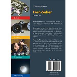 Oculum Verlag Fern-Seher