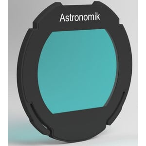 Astronomik Filters CLC Canon EOS clip filter APS-C