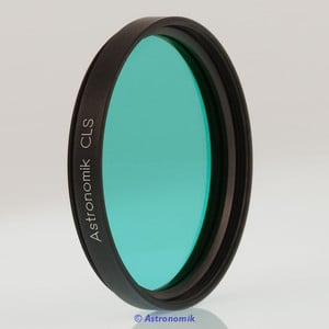 "Astronomik Filters 2"" CLS filter"