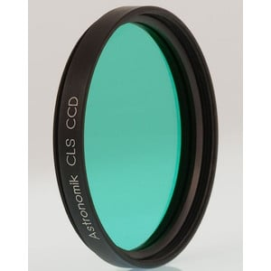 """Astronomik Filters 2"""" CLS CCD filter"""